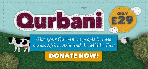 What is Qurbani? | Everything you need to know about Qurbani