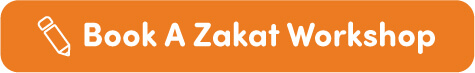 Book a Zakat Workshop